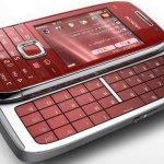 الهواتف النقالة8 Size:30.40 Kb Dim: 532 x 360