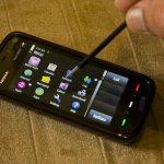 الهواتف النقالة7