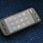 الهواتف النقالة8