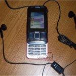 الهواتف النقالة14