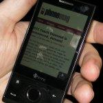 الهواتف النقالة12