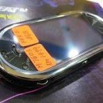 الهواتف النقالة3