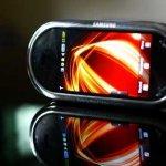 الهواتف النقالة15