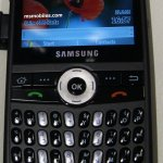الهواتف النقالة11