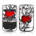 أغلفة بلاك بيري Black berry ل6 Size:130.50 Kb Dim: 400 x 400