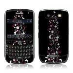 أغلفة بلاك بيري Black berry ل14 Size:103.10 Kb Dim: 400 x 400