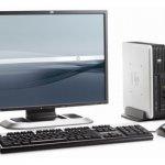 أجهزة الحاسوب وملحقاتها1 Size:13.90 Kb Dim: 429 x 270