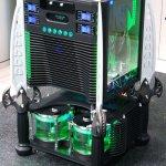 أجهزة الحاسوب وملحقاتها13 Size:144.90 Kb Dim: 500 x 667