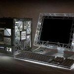 أجهزة الحاسوب وملحقاتها14 Size:88.40 Kb Dim: 500 x 333