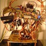 أجهزة الحاسوب وملحقاتها1 Size:146.70 Kb Dim: 375 x 500