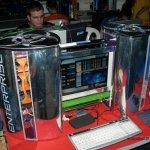 أجهزة الحاسوب وملحقاتها7 Size:123.10 Kb Dim: 500 x 375