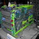 أجهزة الحاسوب وملحقاتها8 Size:131.30 Kb Dim: 500 x 375