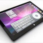 أجهزة الحاسوب وملحقاتها1 Size:19.60 Kb Dim: 420 x 312