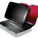 أجهزة الحاسوب وملحقاتها1 Size:20.10 Kb Dim: 450 x 386