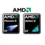 أجهزة الحاسوب وملحقاتها1 Size:13.10 Kb Dim: 476 x 304