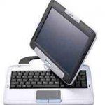 أجهزة الحاسوب وملحقاتها1 Size:11.80 Kb Dim: 420 x 315