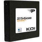 أجهزة الحاسوب وملحقاتها1 Size:14.30 Kb Dim: 350 x 340