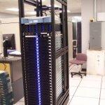 أجهزة الحاسوب وملحقاتها1 Size:52.30 Kb Dim: 336 x 448