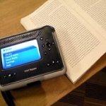 أجهزة إلكترونية عامة1 Size:12.50 Kb Dim: 300 x 225
