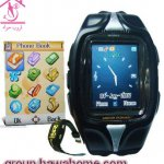 أجهزة إلكترونية عامة2 Size:63.90 Kb Dim: 344 x 359