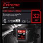 بطاقات CF Card جديدة من شركة 5 Size:22.90 Kb Dim: 240 x 365