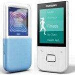 أجهزة إلكترونية عامة1 Size:16.10 Kb Dim: 420 x 315