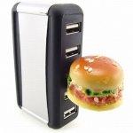 اختار على مزاجك  USB2 Size:32.90 Kb Dim: 550 x 550