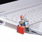 اختار على مزاجك  USB10 Size:30.40 Kb Dim: 650 x 447