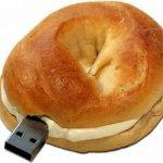 اختار على مزاجك  USB13 Size:34.30 Kb Dim: 650 x 479