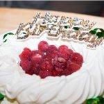 Cake  Size:31.50 Kb Dim: 493 x 325