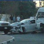 حوادث السيارات 1 Size:25.00 Kb Dim: 668 x 436