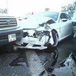 حوادث السيارات 4 Size:30.50 Kb Dim: 672 x 435