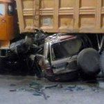 حوادث السيارات 5 Size:23.20 Kb Dim: 671 x 438