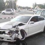 حوادث السيارات 6 Size:31.70 Kb Dim: 672 x 440