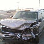 حوادث السيارات 7 Size:25.80 Kb Dim: 632 x 413