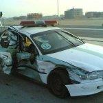 حوادث السيارات 9 Size:26.80 Kb Dim: 639 x 411