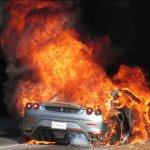 حوادث السيارات 10 Size:24.80 Kb Dim: 509 x 502