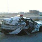 حوادث السيارات 12 Size:24.80 Kb Dim: 640 x 412