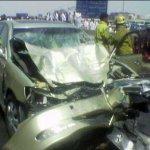 حوادث السيارات 14 Size:26.10 Kb Dim: 635 x 412