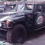 حوادذ السيارات1 Size:40.10 Kb Dim: 480 x 276