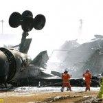 حريق قوي جدا في طائره3 Size:49.10 Kb Dim: 500 x 323