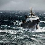 حوادث السفن العملاقة10 Size:116.00 Kb Dim: 800 x 533