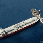 حوادث السفن العملاقة11 Size:68.50 Kb Dim: 800 x 534