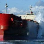 حوادث السفن العملاقة12 Size:49.00 Kb Dim: 800 x 533