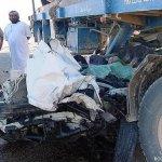 صور حادث وقع في السلطنه3 Size:51.60 Kb Dim: 500 x 375