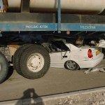 صور حادث وقع في السلطنه5 Size:40.00 Kb Dim: 500 x 375