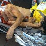 صور حادث (للعبره)1 Size:65.30 Kb Dim: 639 x 480