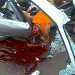 صور حادث (للعبره)3 Size:65.00 Kb Dim: 639 x 480
