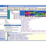 HTML Editor1 Size:20.70 Kb Dim: 351 x 263