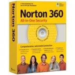 Norton 360 V2.0 2 Size:48.20 Kb Dim: 500 x 500